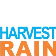 Foto de Harvest Rain