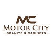 Motor City Granite & Cabinets's photo