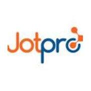 Foto de Jot Pro group