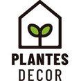 Foto de perfil de Plantesdecor