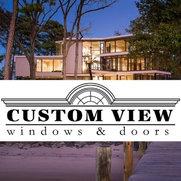 Foto de Custom View LLC