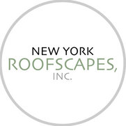 New York Roofscapes, Inc.'s photo