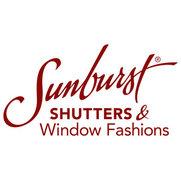 Sunburst Shutters & Window Fashions San Jose's photo