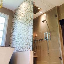 Shower Enclosure Designs