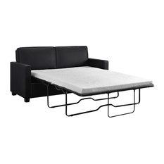 Contemporary Sofa Beds Amp Sleeper Sofas Houzz