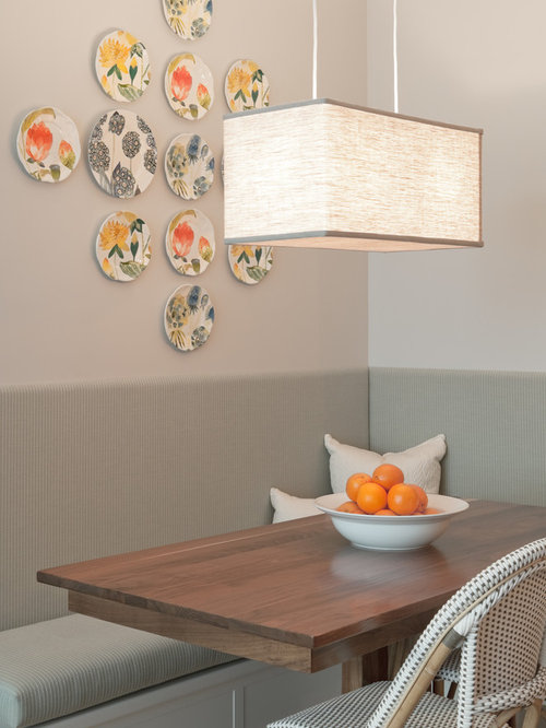Handmade Lighting Ideas Pictures Remodel And Decor