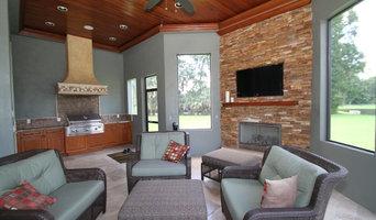 Best 25 Design Build Firms In Orlando Metro Area | Houzz