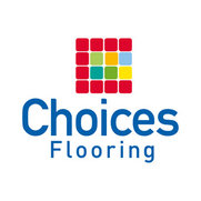 Choices Flooring's photo