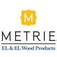 EL & EL Wood Products Corp.'s profile photo