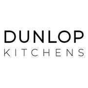 Dunlop Kitchens's photo