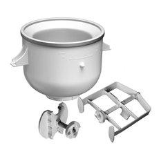 k chenkleinger te finden sie kaffee tee und wasserkocher. Black Bedroom Furniture Sets. Home Design Ideas