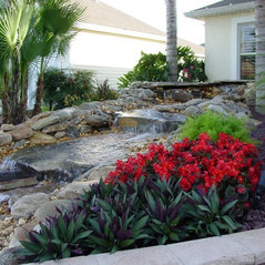 Ron S Landscaping Amp Lawn Care The Villages Fl Us