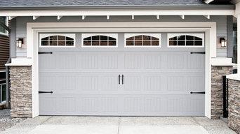 Super-Fast Garage Door Repair Arlington Heights, IL (847) 410-9453