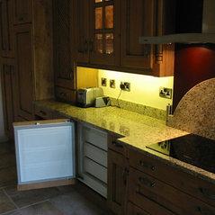 contemporary kitchen designs 9 photos all photos