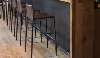 Carbon Fibre Bar