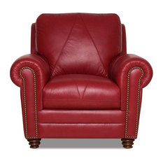 Weston Chair, Cherry