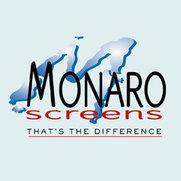 Monaro Screens's photo