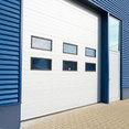 Garage Door Repair Plainfield NJ 908-292-8790's profile photo