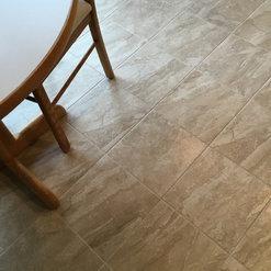 Floors Of Distinction Maple Grove Mn Us 55369