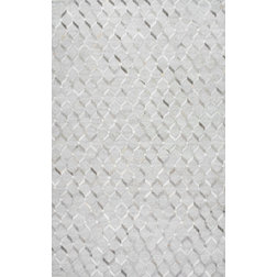 Contemporary Area Rugs by Homesquare
