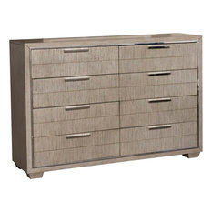 Pulaski Furniture Newport Tall Dresser