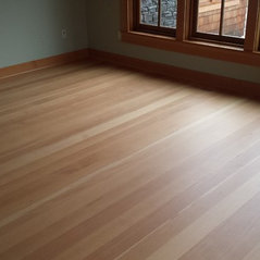 Emerson Hardwood Floors Portland Or Us 97210