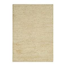 Soumak Rug, Straw, 200x300 cm