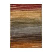 """Paramount Par01 Area Rug, Multicolor, 7'10""""x10'6"""""""
