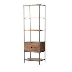 Trey Bookshelf