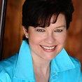 Barbara Stock Interior Design's profile photo
