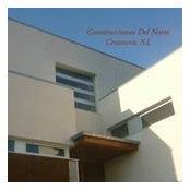 Foto de Construcciones del Norte Cruznova, S.L.