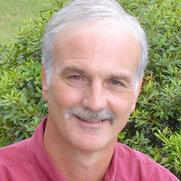 Larry W. Garnett, FAIBD's photo