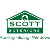 Attractive Scott Exteriors