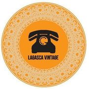 Foto de Lagasca Vintage