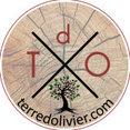 Photo de profil de Terre d'Olivier paysagiste