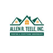 Foto de Allen R Teele Inc