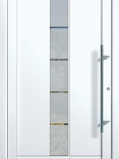Groke Door Overview - Products  sc 1 st  Houzz & Groke Door Overview