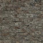 Evolve Stone - Evolve Stone, Morning Aspen, Universal Sill, Fire Rated - Evolve Stone Morning Aspen Universal Sill Fire Rated (25 lin. ft. per box)