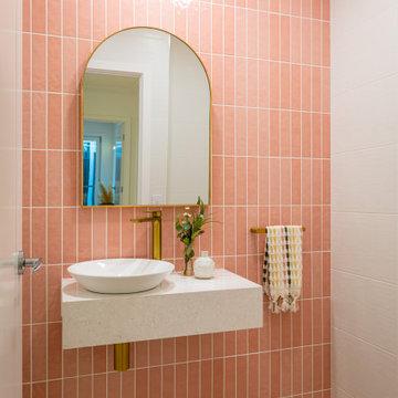 Clara 301 Display Home - Orange, NSW