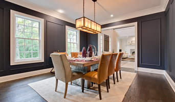 UNDER CONTRACT in 1 Day!! Beautiful Lake Forest Showhome