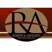 Roberts & Associates Contractors, LLC's photo