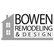 Bowen Remodeling and Design's photo