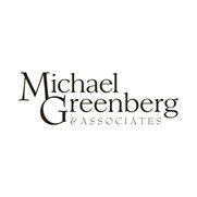 Michael Greenberg & Associates's photo