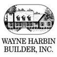 Wayne Harbin Builder Inc's profile photo