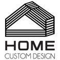 HOME Custom Design's profile photo