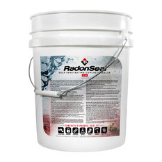 RadonSeal® Plus Concrete Sealer (5-gals)