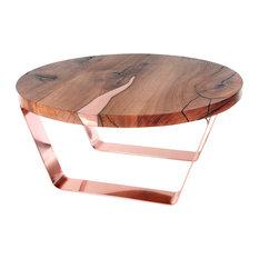 Beetle Coffee Table, Large