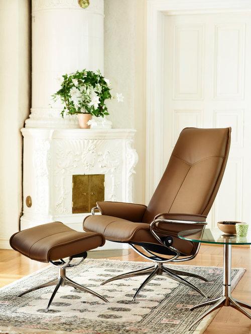 stressless consul erfahrungen cheap other ekornes. Black Bedroom Furniture Sets. Home Design Ideas