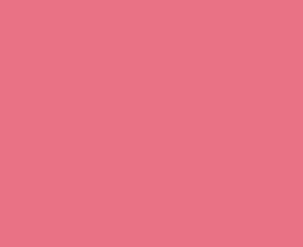 Paint Sherwin-Williams Zany Pink SW6858 Paint