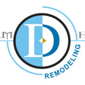 Dream Home Remodeling's photo